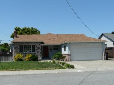 109 Birch Lane, San Jose, CA 95127 - MLS#: 52159315