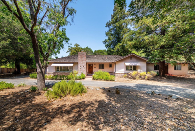 19731 Three Oaks Way, Saratoga, CA 95070 - MLS#: 52159321