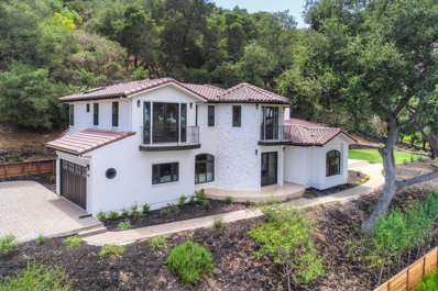 10880 Magdalena Road, Los Altos Hills, CA 94024 - MLS#: 52159329
