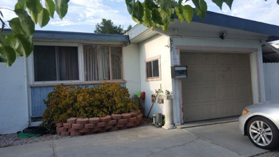 677 Cypress Avenue, Sunnyvale, CA 94085 - MLS#: 52159333