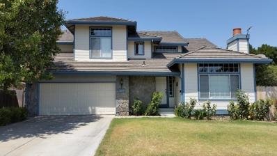 2025 Prince Street, Newman, CA 95360 - MLS#: 52159339