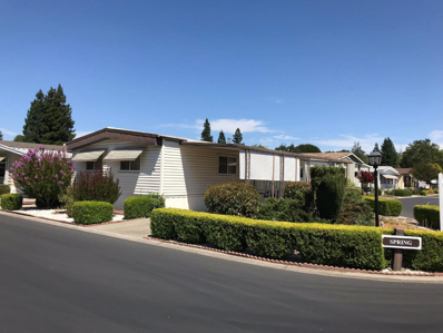 13 Spring Lane UNIT 13, Morgan Hill, CA 95037 - MLS#: 52159341