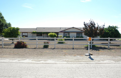 433 Briggs Road, Hollister, CA 95023 - MLS#: 52159348