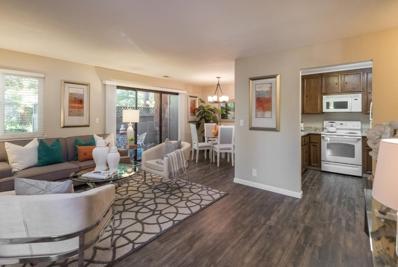 1407 La Terrace Circle, San Jose, CA 95123 - MLS#: 52159361