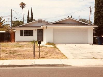 241 8th Street, Los Banos, CA 93635 - MLS#: 52159365
