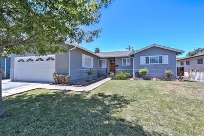 187 Barker Street, Milpitas, CA 95035 - MLS#: 52159387