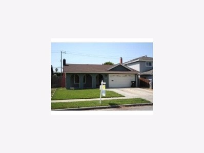 242 Herlong Avenue, San Jose, CA 95123 - MLS#: 52159391