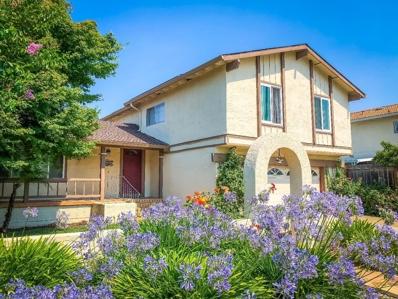 4629 Park Arcadia Drive, San Jose, CA 95136 - MLS#: 52159393
