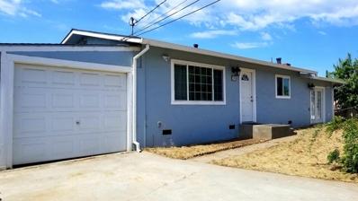 399 Berry Road, Royal Oaks, CA 95076 - MLS#: 52159402