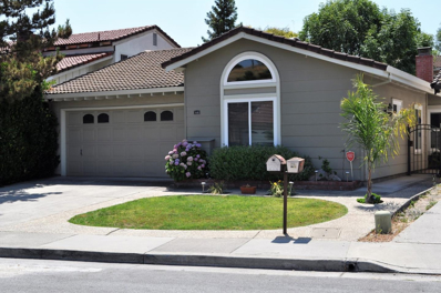 3152 Summercreek Drive, San Jose, CA 95136 - MLS#: 52159405