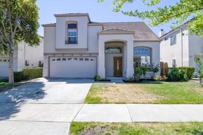 1668 Tupolo Drive, San Jose, CA 95124 - MLS#: 52159406