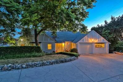 16021 Highland Drive, San Jose, CA 95127 - MLS#: 52159419