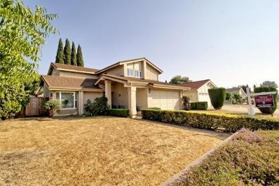 1224 Umbarger Road, San Jose, CA 95121 - MLS#: 52159450