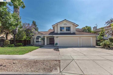 40949 Gaucho Way, Fremont, CA 94539 - MLS#: 52159453