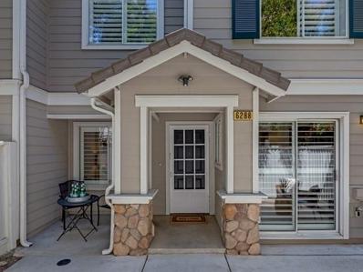 6288 Ceanothus Lane, San Jose, CA 95119 - MLS#: 52159484