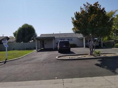 212 Sunnyhills Drive, Watsonville, CA 95076 - MLS#: 52159488