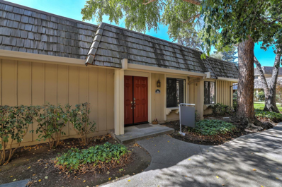 4642 Columbia River Court, San Jose, CA 95136 - MLS#: 52159490