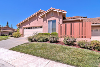 4005 Clubhouse Court, San Jose, CA 95135 - MLS#: 52159515