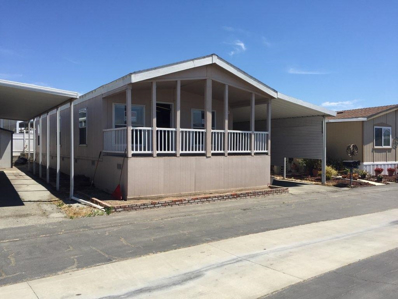 150 Kern UNIT 95, Salinas, CA 93905 - MLS#: 52159517