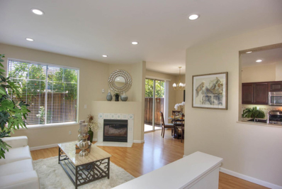 288 Diamond Way, Milpitas, CA 95035 - MLS#: 52159520