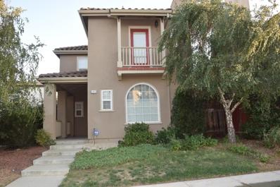 309 Moreno Street, Greenfield, CA 93927 - MLS#: 52159524