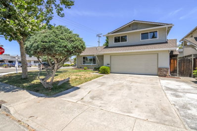 260 Coventry Drive, Campbell, CA 95008 - MLS#: 52159534