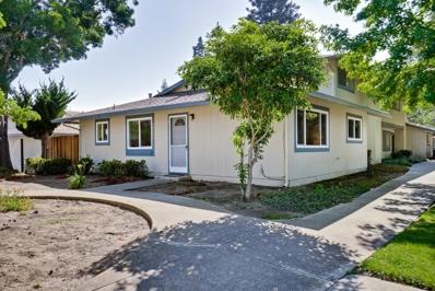 38009 Dover Common, Fremont, CA 94536 - MLS#: 52159544