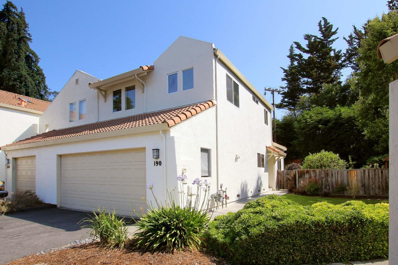 190 Carrera Circle, Aptos, CA 95003 - MLS#: 52159545