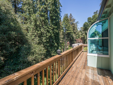 108 Mattison Lane, Aptos, CA 95003 - MLS#: 52159552
