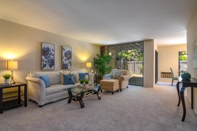 1963 Rock Street UNIT 15, Mountain View, CA 94043 - MLS#: 52159560