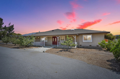 10510 Travis Court, Gilroy, CA 95020 - MLS#: 52159571