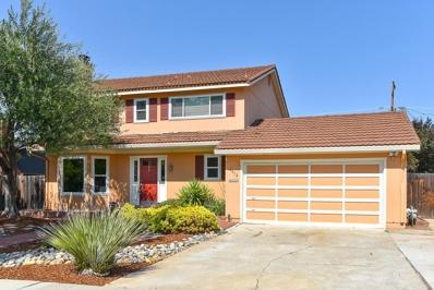 4672 Kirk Road, San Jose, CA 95124 - MLS#: 52159574