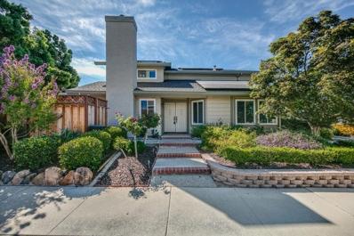 2410 Apsis Avenue, San Jose, CA 95124 - MLS#: 52159581