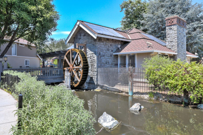516 Creekside Lane, Morgan Hill, CA 95037 - MLS#: 52159582
