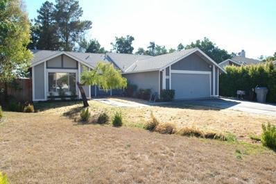 3157 Midhurst Court, San Jose, CA 95135 - MLS#: 52159586