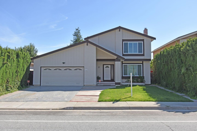 5748 Silver Leaf Road, San Jose, CA 95138 - MLS#: 52159593