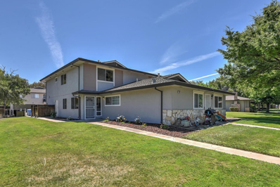 1362 Shawn Drive UNIT 3, San Jose, CA 95118 - MLS#: 52159595