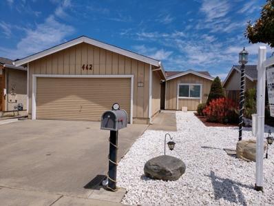 462 Cloudview Drive, Watsonville, CA 95076 - MLS#: 52159604