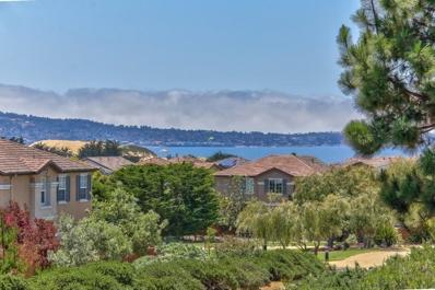 4369 Shoreline Court, Seaside, CA 93955 - MLS#: 52159612