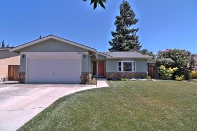 5340 Entrada Olmos, San Jose, CA 95123 - MLS#: 52159622