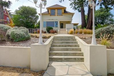 538 Watson Street, Monterey, CA 93940 - MLS#: 52159625