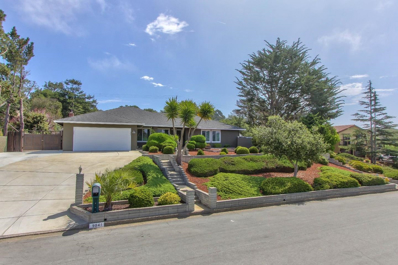 9841 Clover Trail, Salinas, CA 93907 - MLS#: 52159628