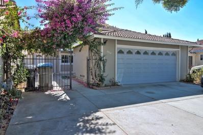 2024 Nottoway Avenue, San Jose, CA 95116 - MLS#: 52159632