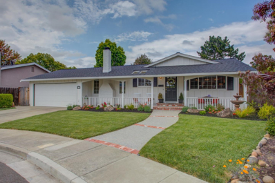 6211 Gibson Court, Pleasanton, CA 94588 - MLS#: 52159646