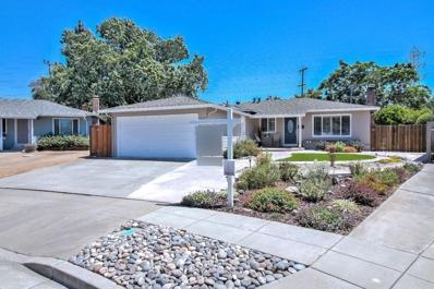 4504 Piper Street, Fremont, CA 94538 - MLS#: 52159649