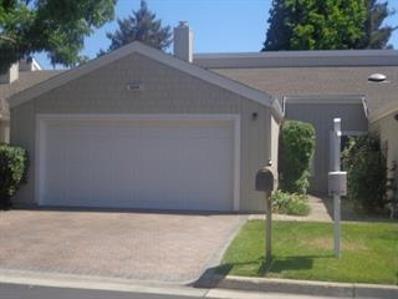 22650 Silver Oak Lane, Cupertino, CA 95014 - MLS#: 52159653