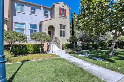 4445 Lafayette Street, Santa Clara, CA 95054 - MLS#: 52159680