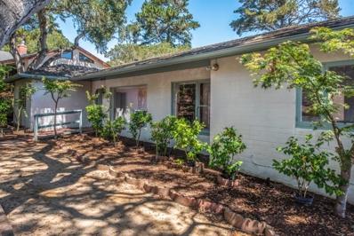 18 Loma Vista Place, Monterey, CA 93940 - MLS#: 52159684