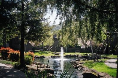 1632 La Terrace Circle, San Jose, CA 95123 - MLS#: 52159698