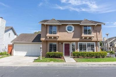 34094 Gannon Terrace, Fremont, CA 94555 - MLS#: 52159709